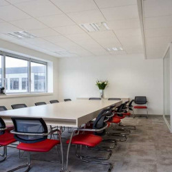 Location Bureau Noisy-le-Grand 1315 m²