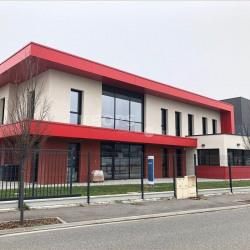 Vente Bureau Plaisance-du-Touch 533 m²