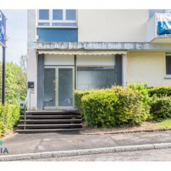 Vente Local commercial Mulhouse 41 m²