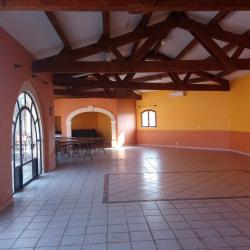 Vente Local d'activités Aubord 220 m²