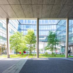 Location Bureau Nanterre 5186 m²