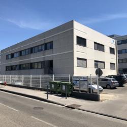 Vente Bureau Montpellier (34000)
