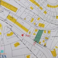 Vente Terrain Péone 0 m²