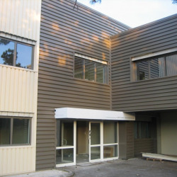 Location Bureau Savigny-lès-Beaune 101 m²