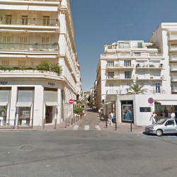 Vente Local commercial Cannes (06150)