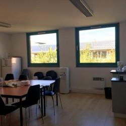 Vente Bureau Champs-sur-Marne 261 m²