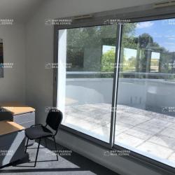 Vente Bureau Saint-Avertin 1007 m²