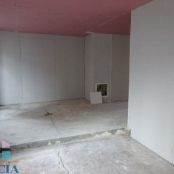 Location Local commercial Dieppe 45 m²