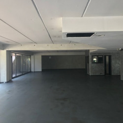 Location Local commercial Vallauris 510 m²