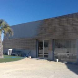 Vente Local commercial Clermont-l'Hérault 100 m²