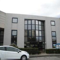 Location Bureau Marseille 9ème (13009)