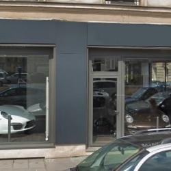 Cession de bail Local commercial Neuilly-sur-Seine 147 m²