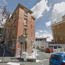 Location Bureau Meudon (92190)