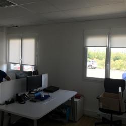 Location Bureau Saint-Jean 185 m²