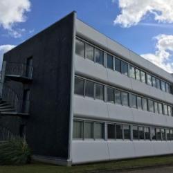 Location Bureau Saint-Étienne-du-Rouvray 180 m²
