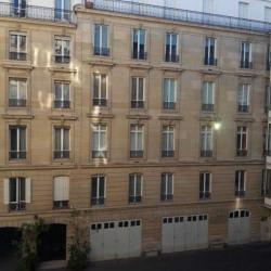 Location Bureau Paris 8ème 49 m²