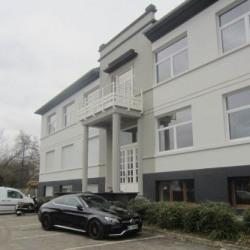 Location Local d'activités Schweighouse-sur-Moder 480 m²