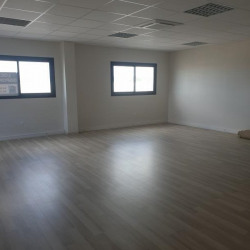 Location Bureau Carcassonne 53 m²