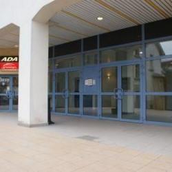 Location Bureau Moulins-lès-Metz