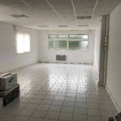 Location Bureau Chelles (77500)