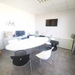 Vente Bureau Bussy-Saint-Georges 65,35 m²