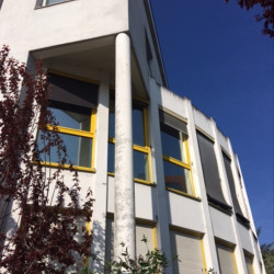 Location Local commercial Schiltigheim 0 m²