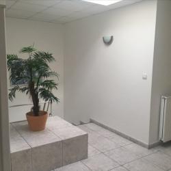 Location Bureau Fougères 175 m²