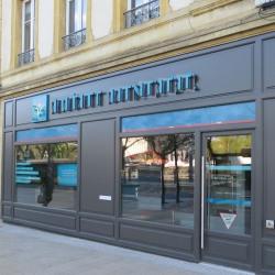 Cession de bail Local commercial Saint-Mandé 100 m²