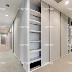 Location Bureau Montpellier 3135 m²