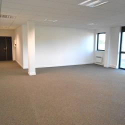 Location Bureau Valenciennes 68 m²