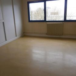 Vente Bureau Tours 324 m²