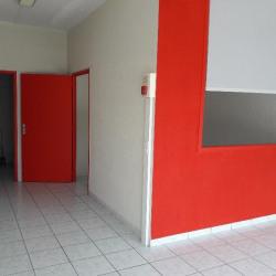 Vente Local commercial Cournon-d'Auvergne 42 m²
