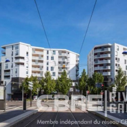 Vente Local commercial Strasbourg 377,84 m²