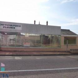 Vente Local commercial Le Coteau 70 m²