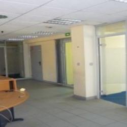 Vente Bureau Sisteron 185 m²