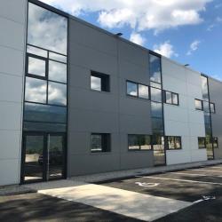 Location Bureau Saint-Ismier 67 m²