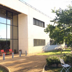 Location Bureau Montpellier Hrault 34 40 m Rfrence N 904