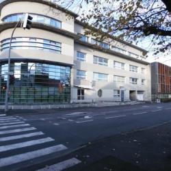 Location Bureau Brive-la-Gaillarde 295 m²