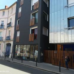 Vente Bureau Nantes (44000)