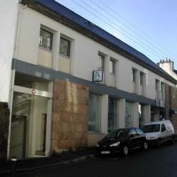 Vente Bureau Morlaix 467 m²