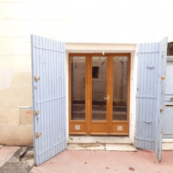 Location Local commercial Marseille 2ème 33,67 m²
