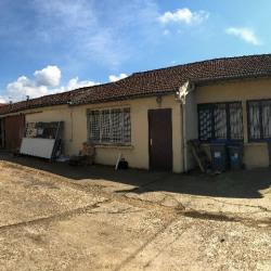 Location Entrepôt Maisons-Alfort (94700)