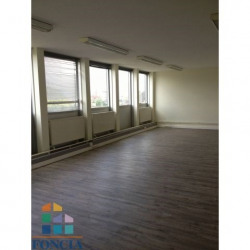 Location Local commercial Colmar 0 m²