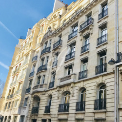 Vente Bureau Paris 7ème 80,03 m²
