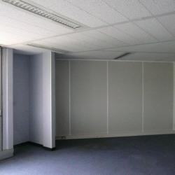 Vente Bureau Blagnac 489 m²