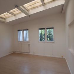 Location Local d'activités Savigny-le-Temple 63 m²