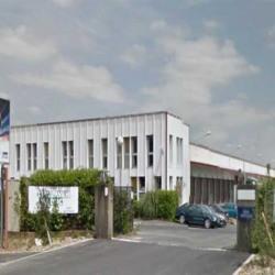 Location Entrepôt Chilly-Mazarin (91380)