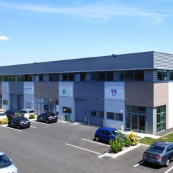 Location Entrepôt Tigery (91250)