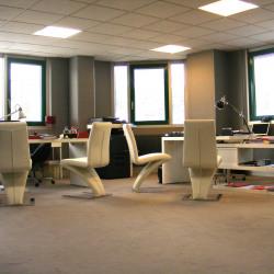 Location Bureau Saint-Genis-Pouilly 100 m²