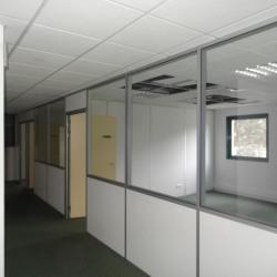 Location Bureau Francin (73800)